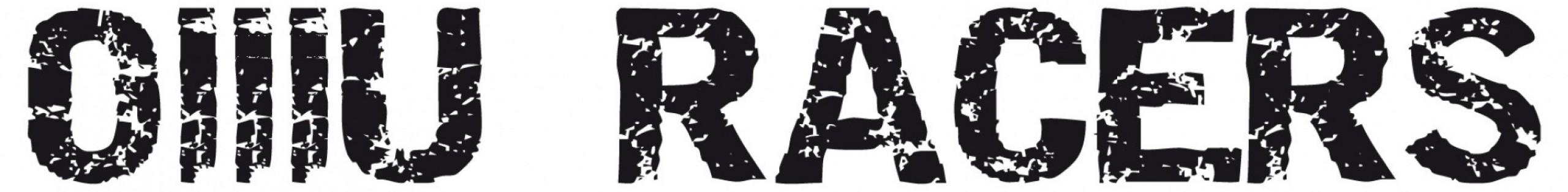 cropped-cropped-logo_olllu-lletres1.jpg