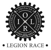 legion race